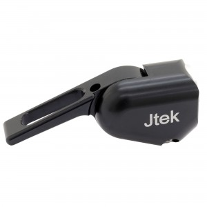 Jtek 8 Speed Bar End Shifter picture