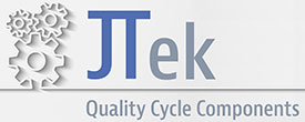 Jtek Engineering